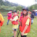 Jugendlager 2012 8