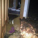 Hochwasser 9