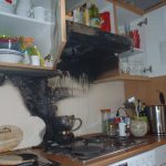 2014 Küchenbrand 3