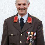 Kurt Eberl