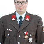 Thomas Müllauer
