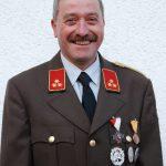 Anton Pfeffer