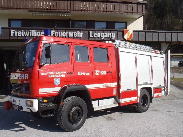 RLFA 1200