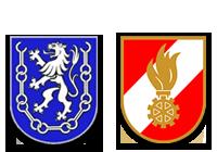 Logo Freiwillige feuerwehr Leogang