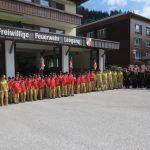 Feuerwehr - Jugend 14