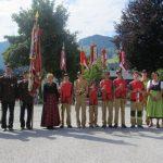 Feuerwehr - Jugend 15