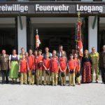Feuerwehr - Jugend 21