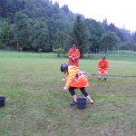 Jugendlager 2012 7
