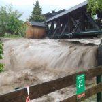 Hochwasser 6