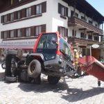 Baufahrzeug 1