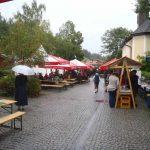 2012 Herbstfest 1