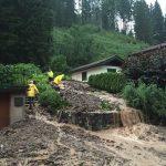 2016 Hochwasser 9