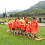Jugendlager 2012 6