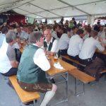 2012 Feuerwehrfest 2