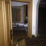 Hochwasser 8