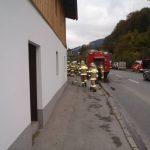 Brandverdacht 1