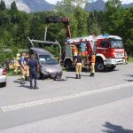 2014 PKW im Birnbach 6