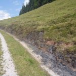2014 Brandverdacht Reiteralm 1