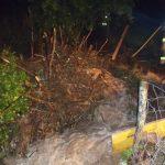 Keller überflutet 4