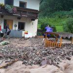 2016 Hochwasser 15