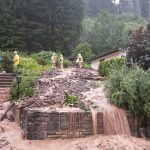 2016 Hochwasser 17