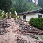 2016 Hochwasser 19