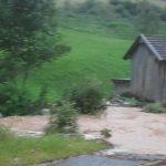 2016 Hochwasser 5