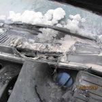 2015-Fahrzeugbrand-1
