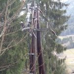 2014 Brand Elektrische Anlage 2