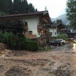 2016 Hochwasser 10