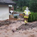 2016 Hochwasser 18