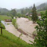Hochwasser 3