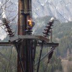 2014 Brand Elektrische Anlage 1