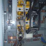 Brand elektrische Anlage 3