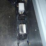 Brand elektrische Anlage 4