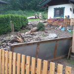 2016 Hochwasser 16