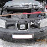 2015-Fahrzeugbrand-4