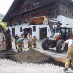 Baufahrzeug 3