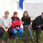 Jugendlager 2012 4