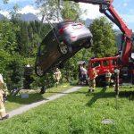 2014 PKW im Birnbach 5