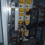 Brand elektrische Anlage 2